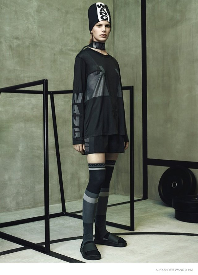 alexander-wang-hm-lookbook-photos12
