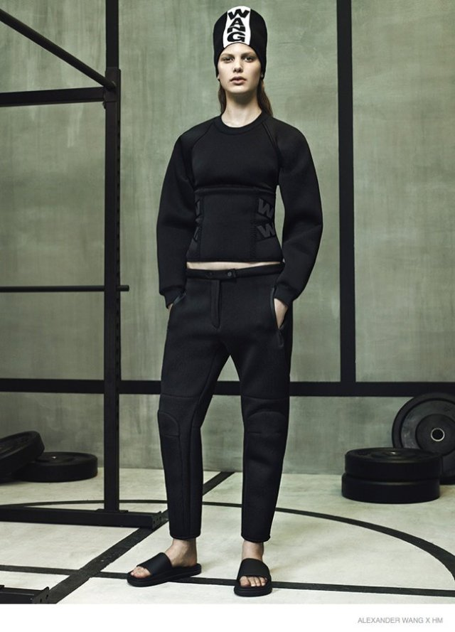 alexander-wang-hm-lookbook-photos13