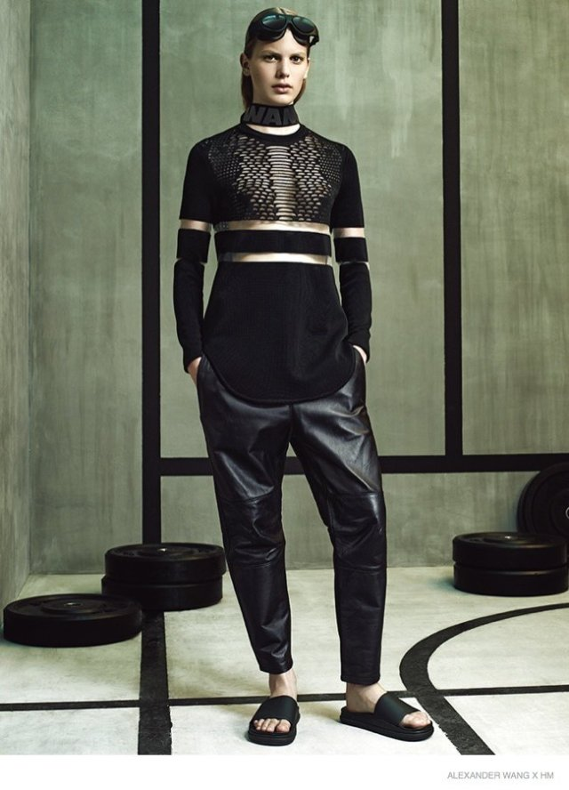 alexander-wang-hm-lookbook-photos15