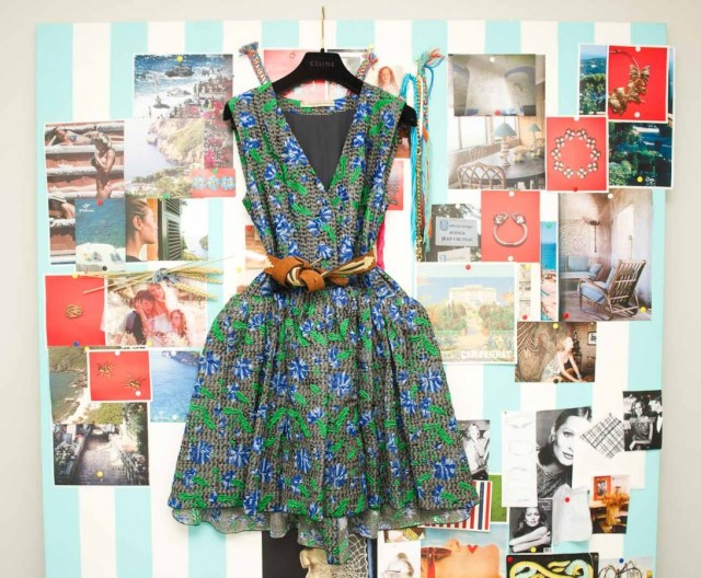 Aurelie_Bidermann_Closet-014_2
