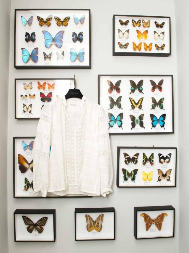 Aurelie_Bidermann_Closet-018_2