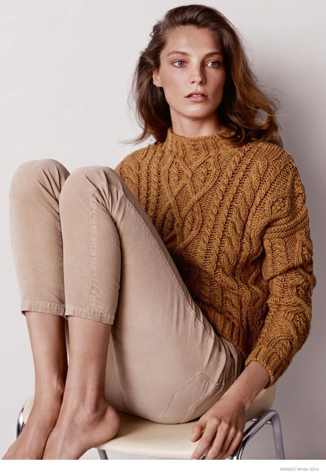 daria-werbowy-mango-winter-2014-catalogue03
