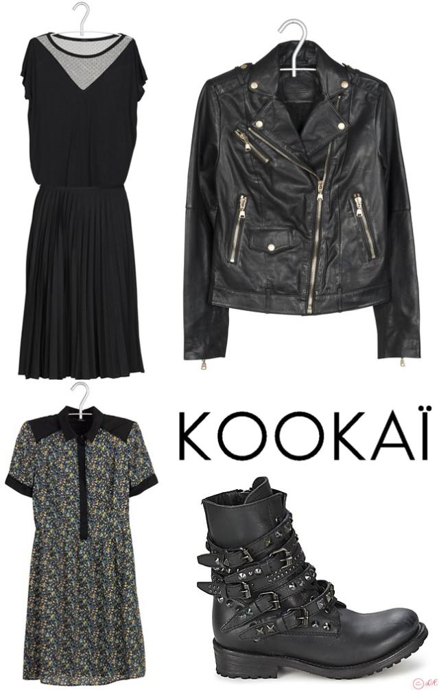 kookai-eshop-octobre-2014