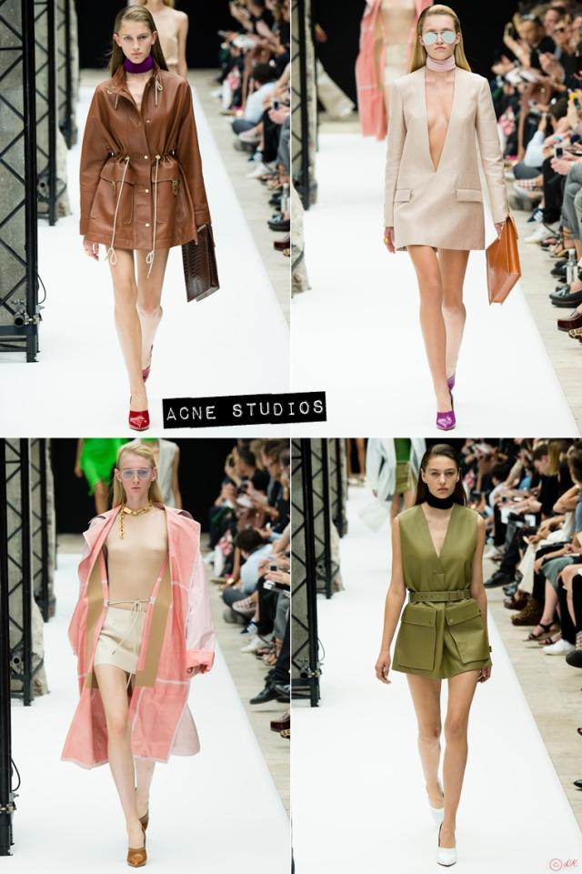 Paris-Fashion-Week-Spring-Summer-2015-Acne-Studios