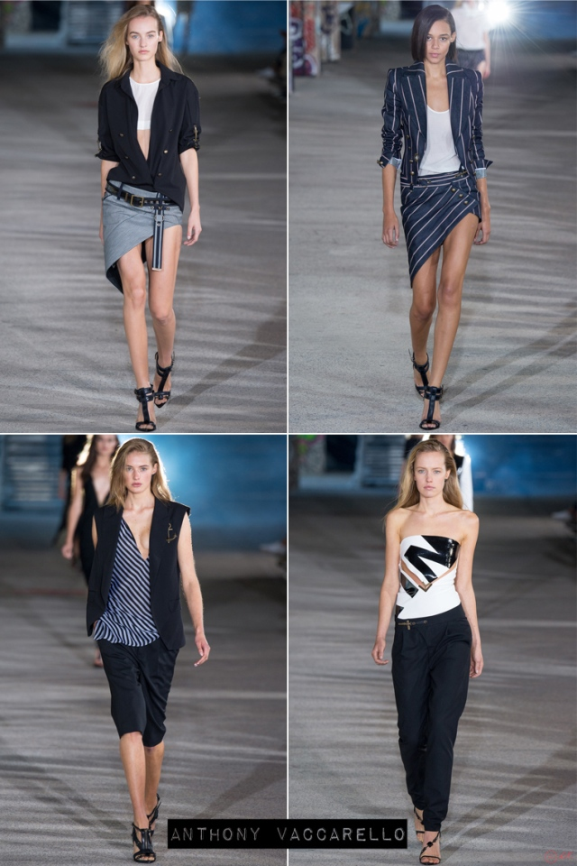 Paris-Fashion-Week-Spring-Summer-2015-Anthony-Vaccarello