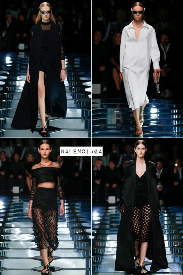 Paris-Fashion-Week-Spring-Summer-2015-Balenciaga