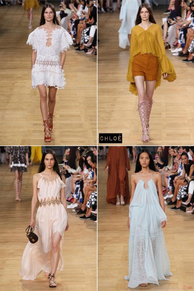 Paris-Fashion-Week-Spring-Summer-2015-Chloé