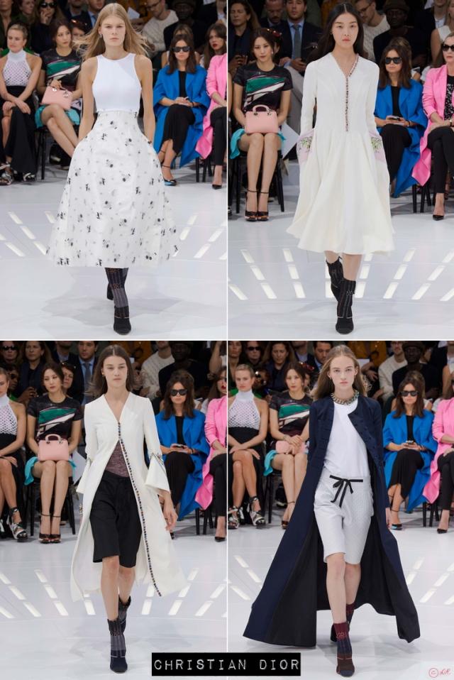 Paris-Fashion-Week-Spring-Summer-2015-Christian-Dior