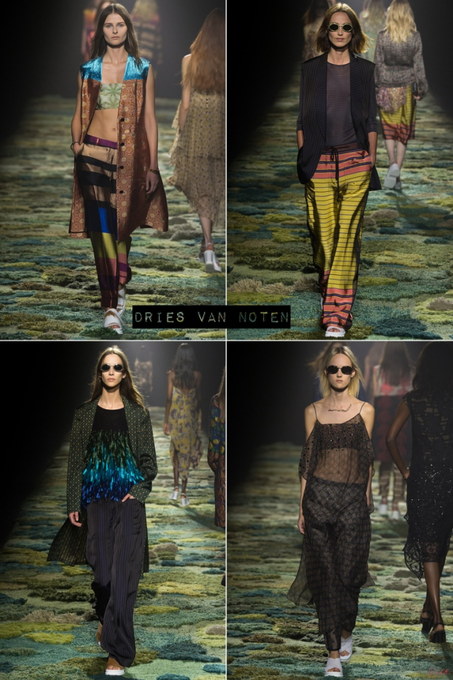 Paris-Fashion-Week-Spring-Summer-2015-Dries-Van-Noten