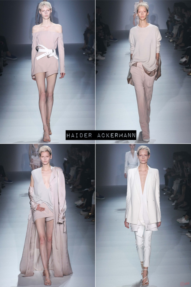 Paris-Fashion-Week-Spring-Summer-2015-Haider-Ackermann