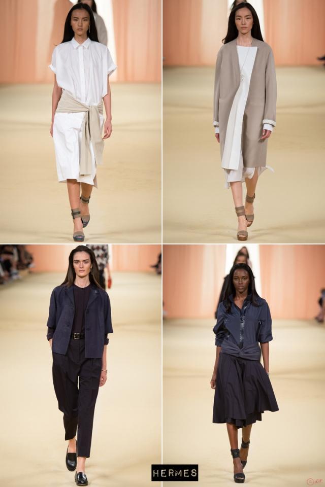 Paris-Fashion-Week-Spring-Summer-2015-Hermes