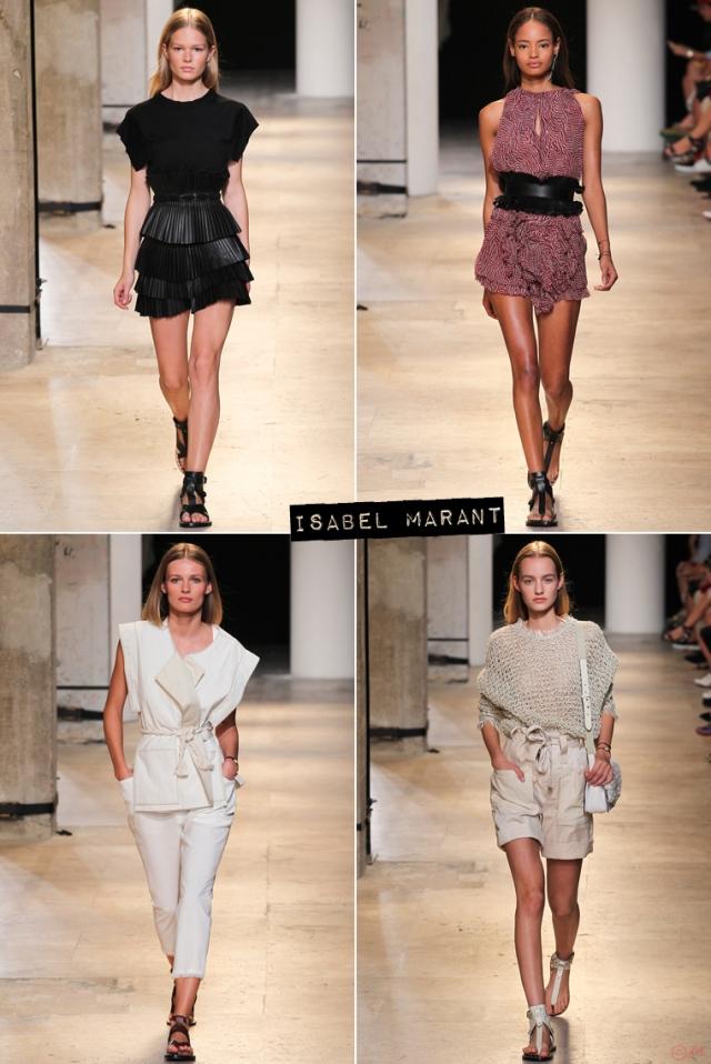 Paris-Fashion-Week-Spring-Summer-2015-Isabel-Marant