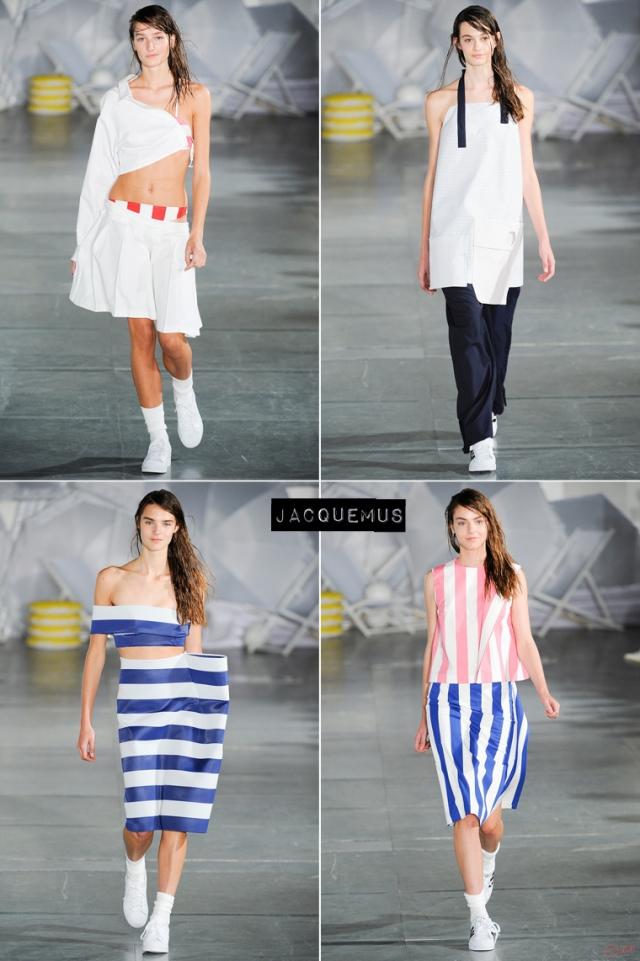 Paris-Fashion-Week-Spring-Summer-2015-Jacquemus