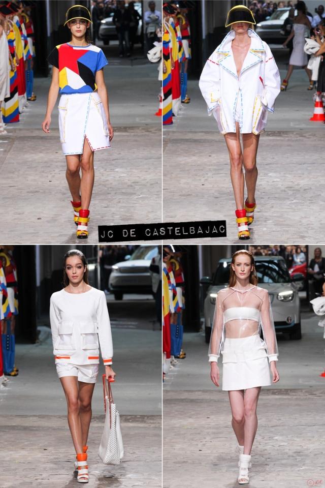 Paris-Fashion-Week-Spring-Summer-2015-Jean-Charles-de-Castelbajac