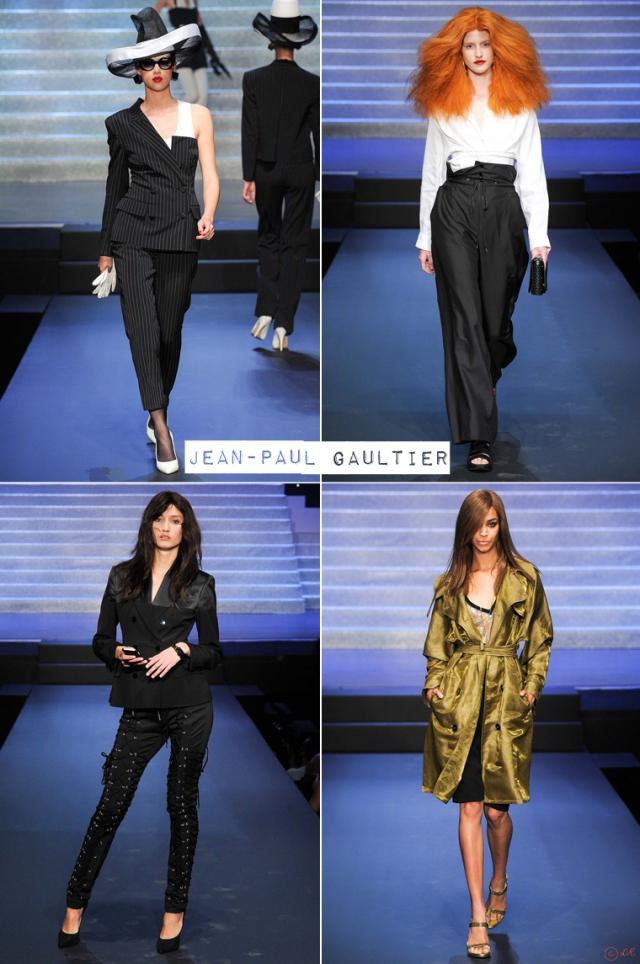 Paris-Fashion-Week-Spring-Summer-2015-Jean-Paul-Gaultier
