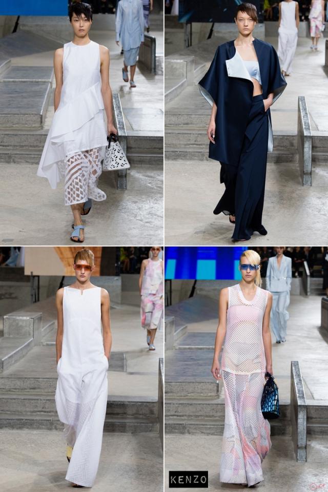 Paris-Fashion-Week-Spring-Summer-2015-Kenzo
