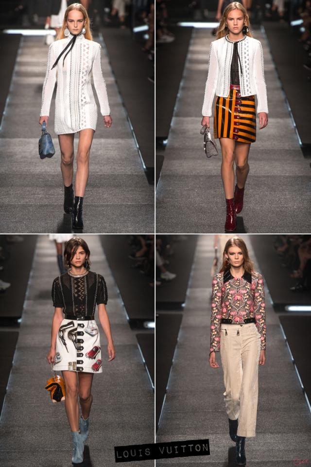Paris-Fashion-Week-Spring-Summer-2015-Louis-Vuitton