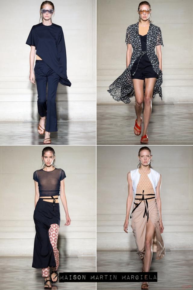Paris-Fashion-Week-Spring-Summer-2015-Maison-Martin-Margiela