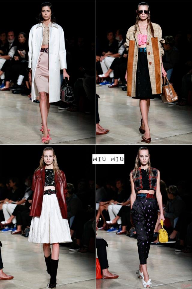 Paris-Fashion-Week-Spring-Summer-2015-Miu-Miu
