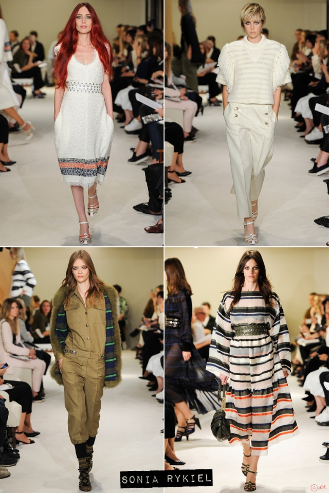 Paris-Fashion-Week-Spring-Summer-2015-Sonia-Rykiel