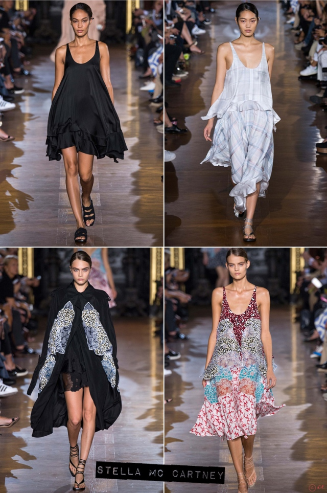Paris-Fashion-Week-Spring-Summer-2015-Stella-Mc-Cartney