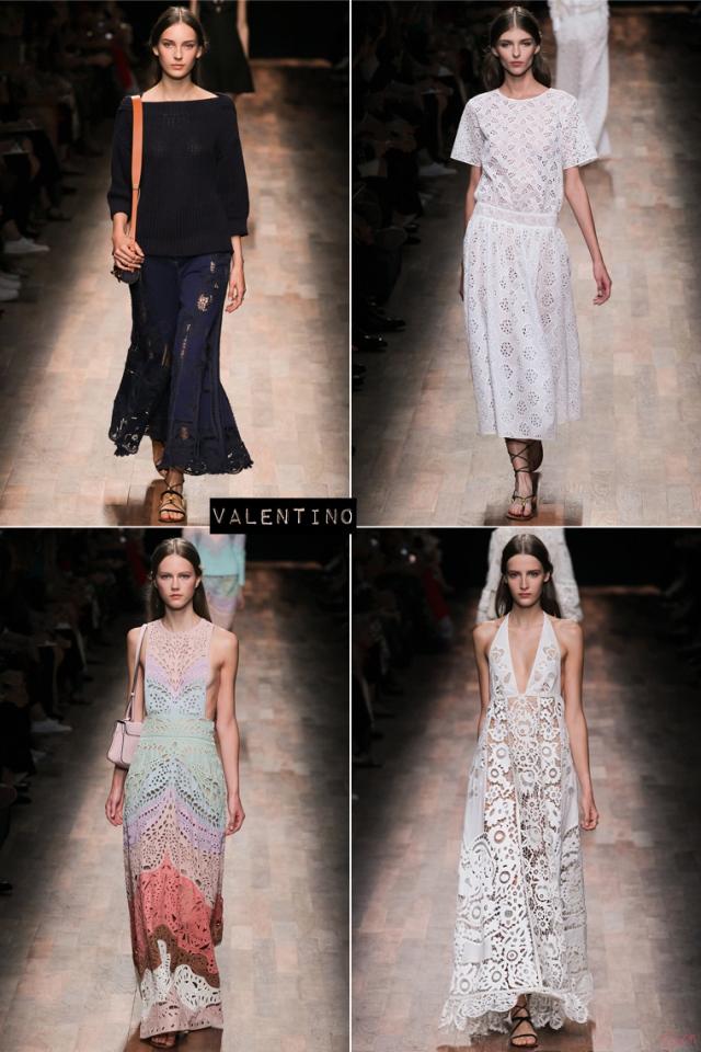Paris-Fashion-Week-Spring-Summer-2015-Valentino