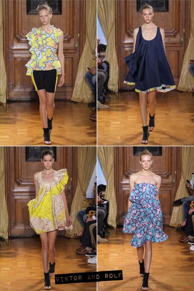 Paris-Fashion-Week-Spring-Summer-2015-Viktor-and-Rolf