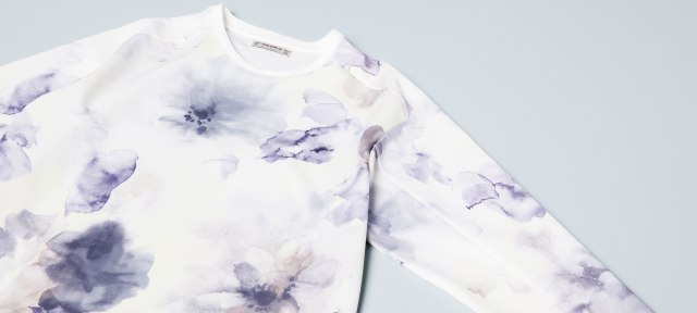 Pull-and-bear-sweat-acne-bird