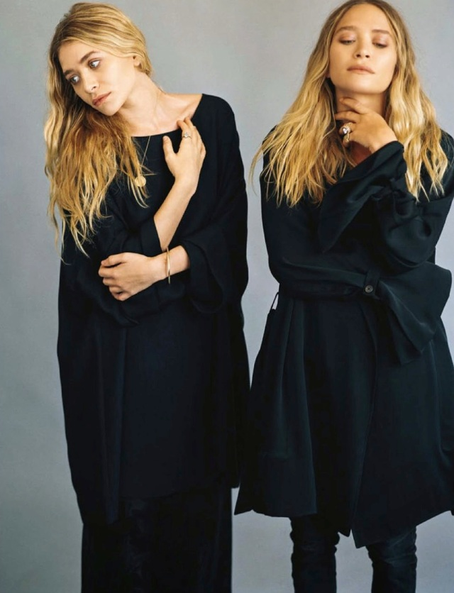 Sister-acting-Olsen-twins-vogue-germany-1