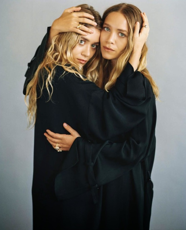 Sister-acting-Olsen-twins-vogue-germany-3