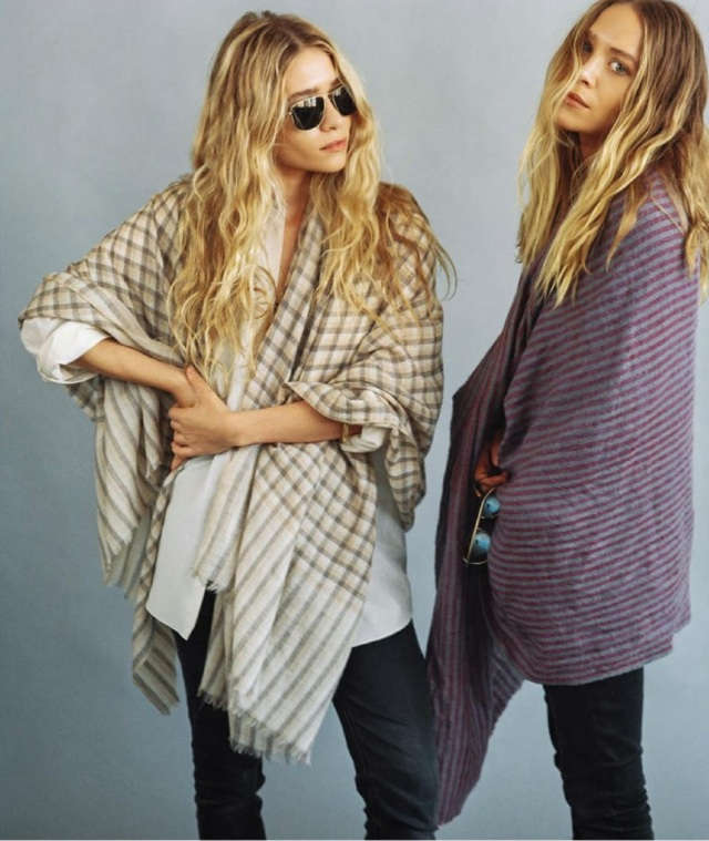 Sister-acting-Olsen-twins-vogue-germany-5