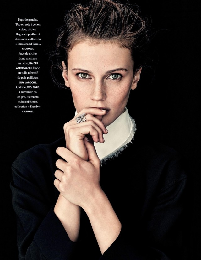 1200x1557xMarine-Vacth-by-Andreas-Sjodin-for-Elle-France-3591-October-24th-2014-1.jpg.pagespeed.ic.r_LTct9Hhl