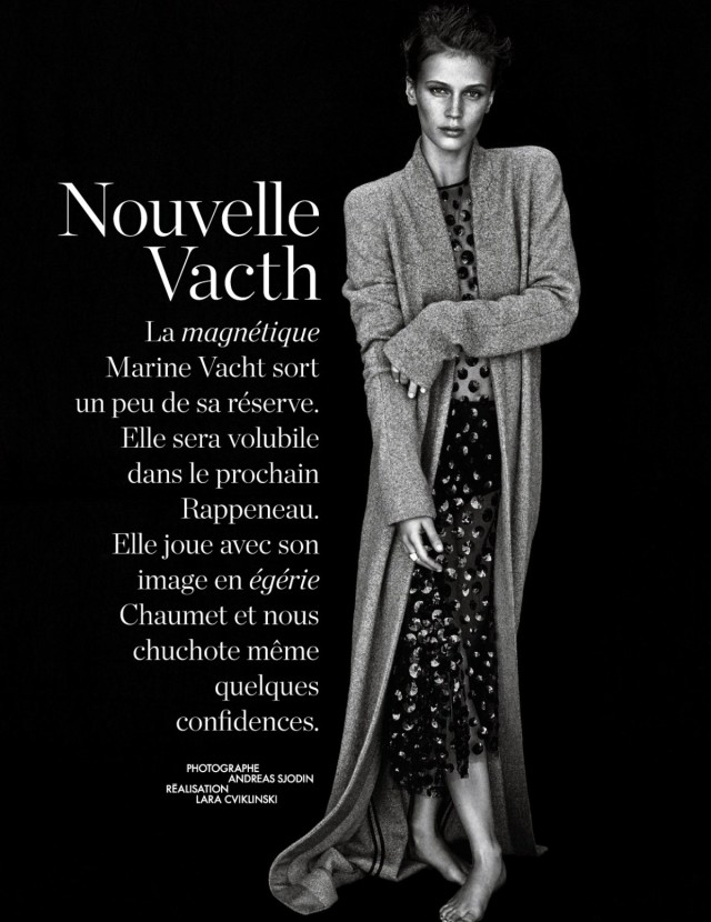1200x1557xMarine-Vacth-by-Andreas-Sjodin-for-Elle-France-3591-October-24th-2014-2.jpg.pagespeed.ic._lrdWXt1u_
