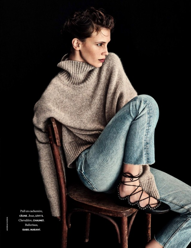 1200x1557xMarine-Vacth-by-Andreas-Sjodin-for-Elle-France-3591-October-24th-2014-5.jpg.pagespeed.ic.LpRlYWteJR