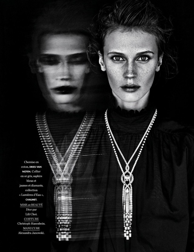 1200x1557xMarine-Vacth-by-Andreas-Sjodin-for-Elle-France-3591-October-24th-2014-7.jpg.pagespeed.ic.5rsDptghzt