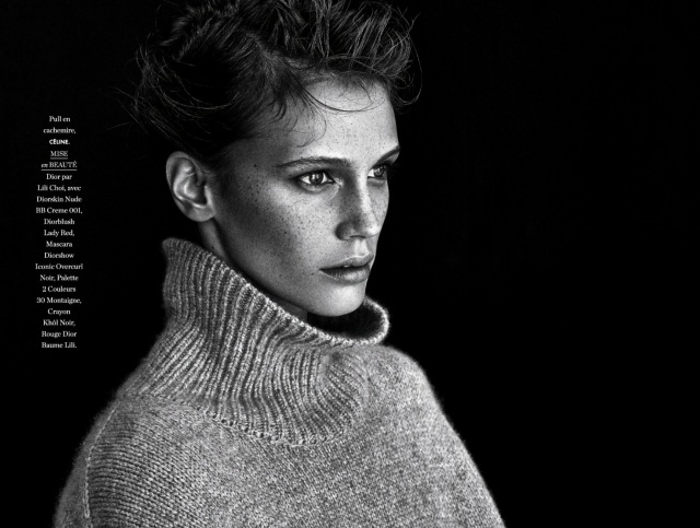 2400x1557xMarine-Vacth-by-Andreas-Sjodin-for-Elle-France-3591-October-24th-2014-3.jpg.pagespeed.ic.s5cY1t-eO_