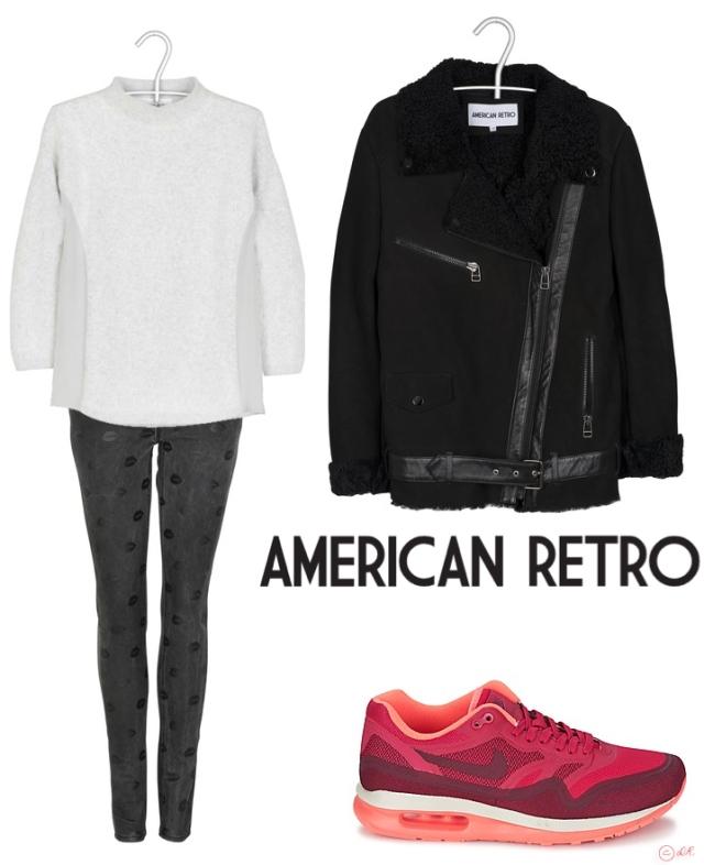 American-Retro-eshop-novembre