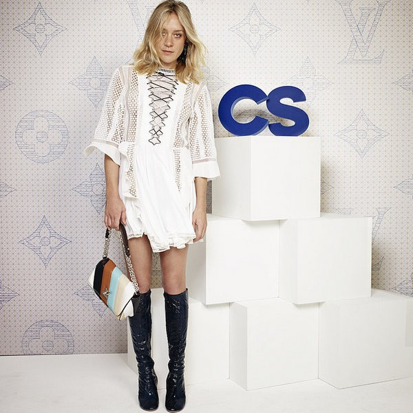 Chloe-Sevigny-Louis-Vuitton-Monogram-NYC.30.16