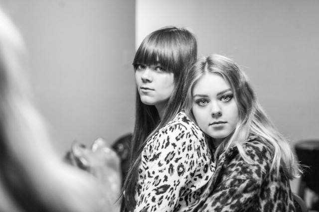 First_Aid_Kit_02