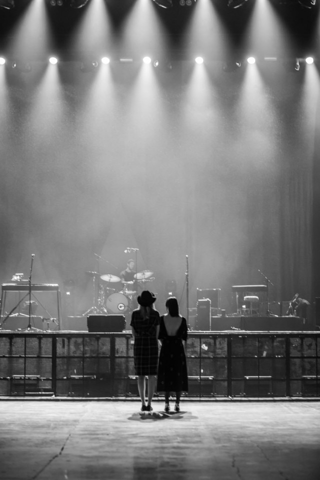 First_Aid_Kit_15