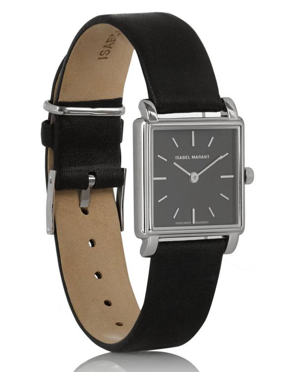 isabel-marant-watch-le-montre