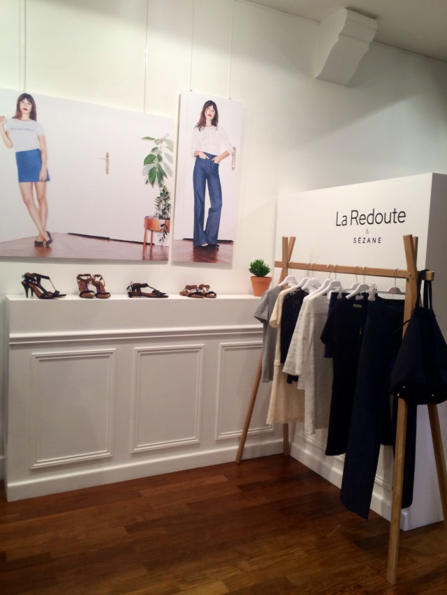 La-Redoute-Collaboration-2015-1-Sezane