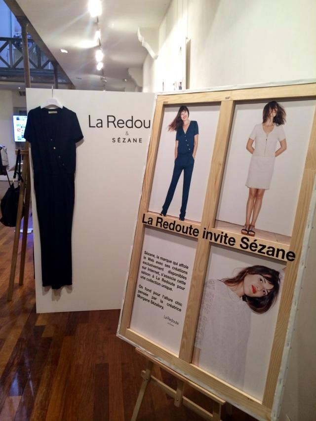 La-Redoute-Collaboration-2015-2-Sezane