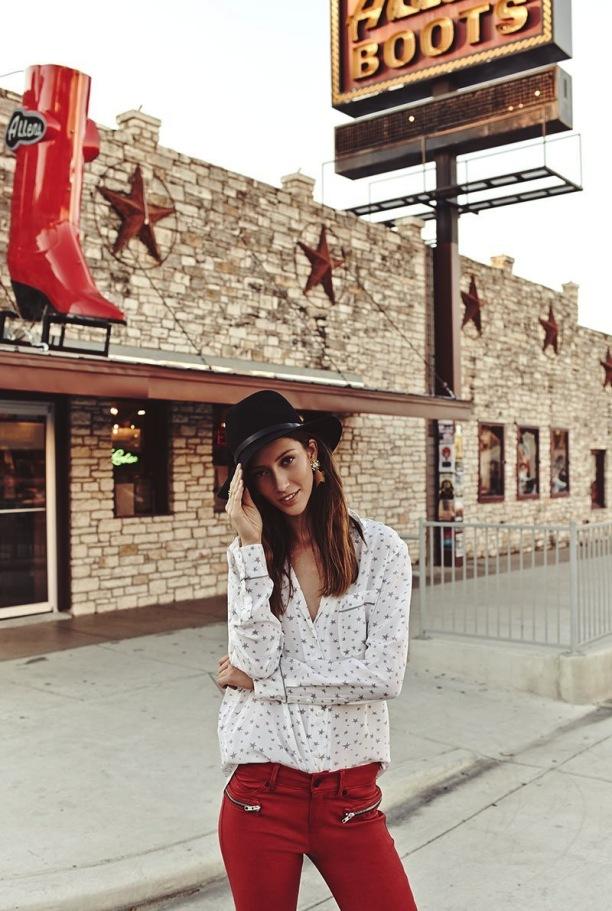 texas-style-shopbop-southwest14-612x911