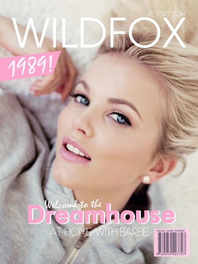 wildfox-barbie-dreamhouse-resort-2014-01