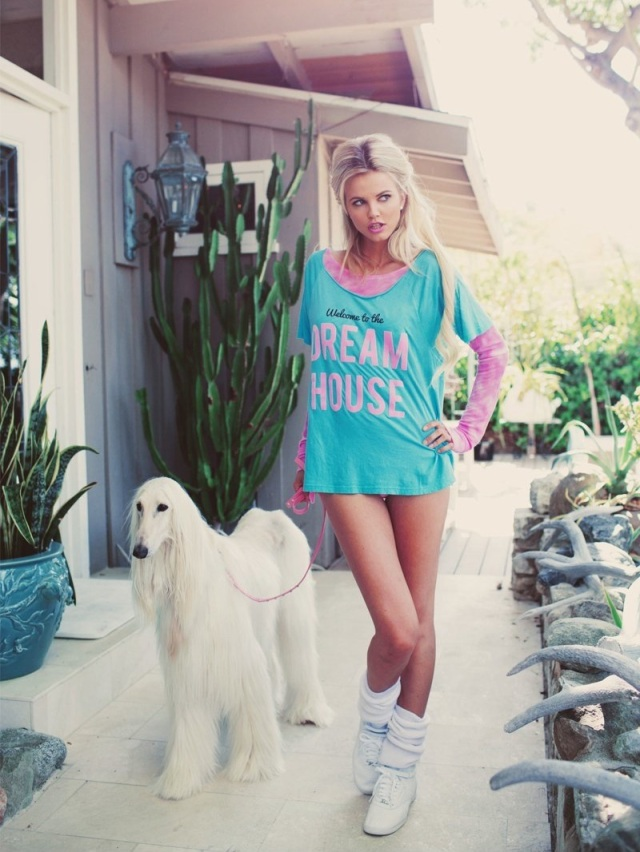 wildfox-barbie-dreamhouse-resort-2014-04