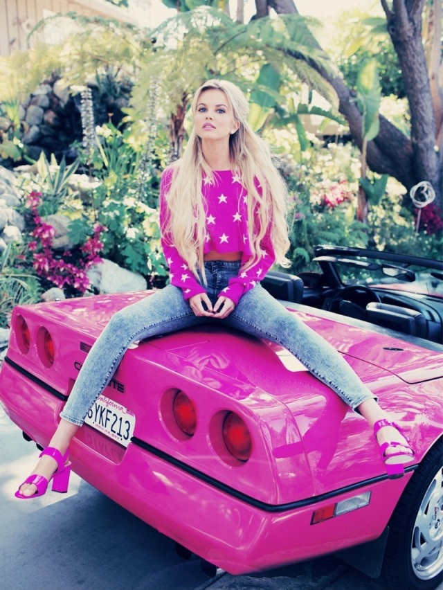 wildfox-barbie-dreamhouse-resort-2014-05