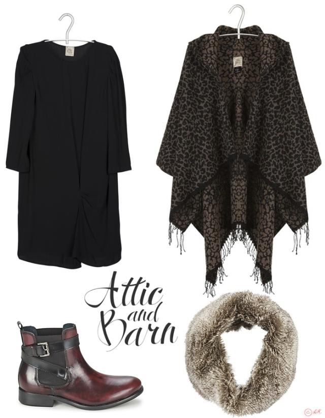 Attic-and-barn-eshop-decembre-eshop