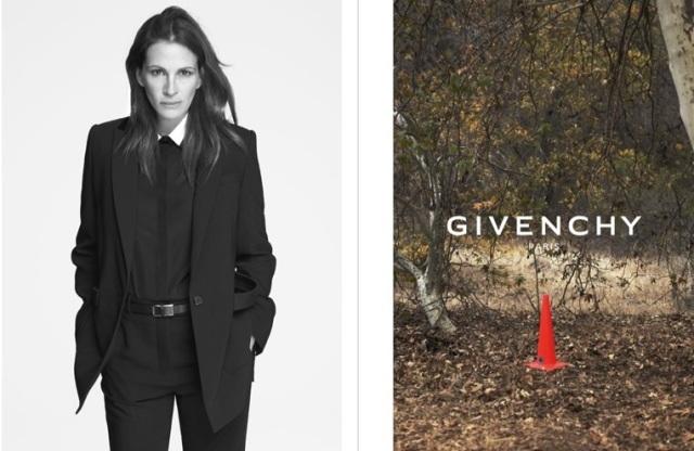julia-roberts-givenchy-2015-ad-campaign01