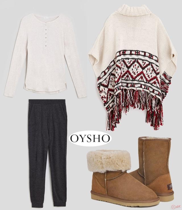 Oysho-eshop-decembre